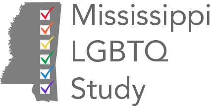 Mississippi LGBTQ Needs Assessment