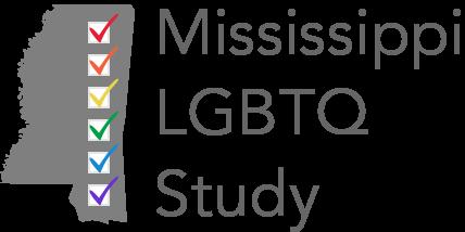 Mississippi LGBTQ Needs Assessment